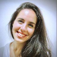 Victoria Roel Bonome