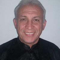 Marcelo Tarletta Mure