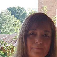 Luisa Deheza Pedraza