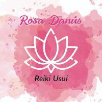 Rosa Danus