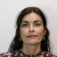 Elvira Pérez Vazquez