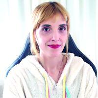 Celia Espada García