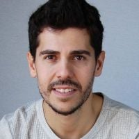 Jaume Sanclimens