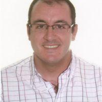 Carlos García Ribera