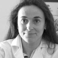 Carmen Chía