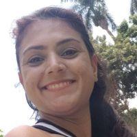 Gueisdrina Martinez Barrera
