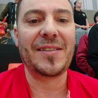 Carlos Alves Fernandez