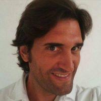 Juan Ramón Gómez Noguera