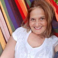 Sandra Berrini Lopez