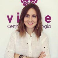 Nuria Artacho Castillo
