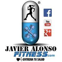 Javier Alonso
