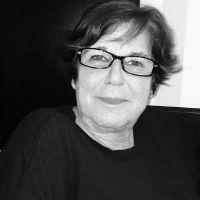 Teresa Blanco
