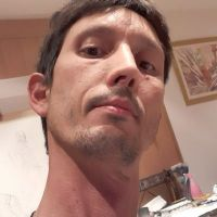 David De Lorenzo Garcia