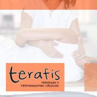 Terafis