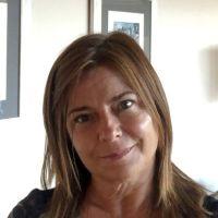 Yolanda Roman Martinez