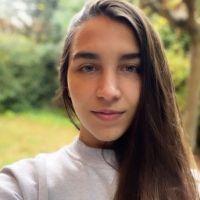 Marta Ballabriga Botella