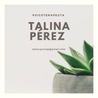Talina Perez