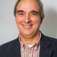 Josep Maria Llorach Garcia
