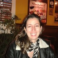 Sandra Milena Renteria Galvez