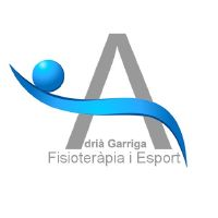 Adrià Garriga - Fisioterapia y Deporte