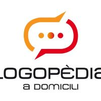 Logopèdia A Domicili
