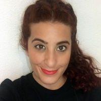 Raquel Rodrigo López-baltasar