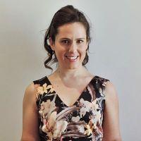 Davinia García