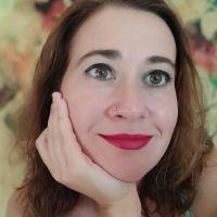 Avatar de Silvia Elecalde