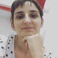 Joana Florido