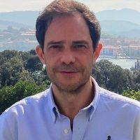 Carlos Olavarría García-Perrote
