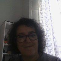 Carmen Vidal Vidal