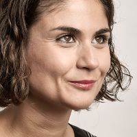 Angela Moreno Pérez