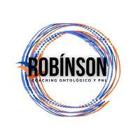 Robinson Pozas