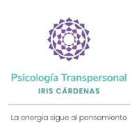 Iris Cardenas