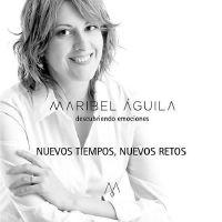 Maribel Aguila Sanchez