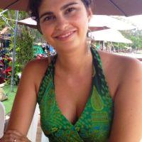 Yasmina Latorre Zanon