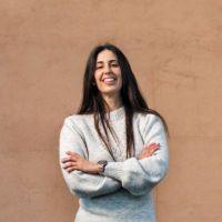 Ana Belén Mora