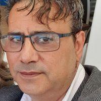 Pedro Gallardo Fernández