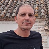 Víctor Gutiérrez Vargas