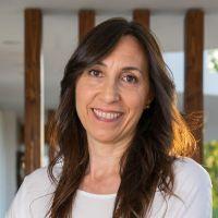 Pilar Araiz García