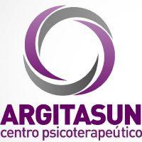 Grupo Psicoterapéutico Argitasun