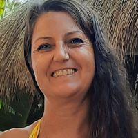 Cristina Bosio