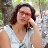 Virginia Ceballos Alonso