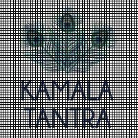 Kamala Tantra