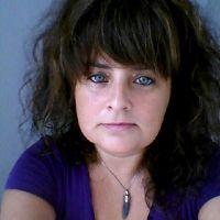 Monica Sanmiquel Viader