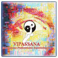 Vipassana