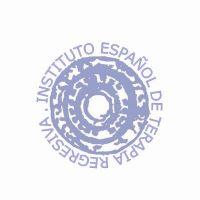 Instituto Español de Terapia Regresiva