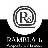 Rambla 6