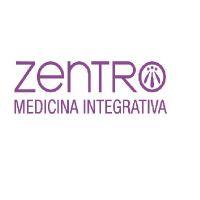 Zentro Medicina Integrativa