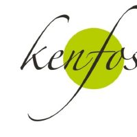 Clínica Kenfos